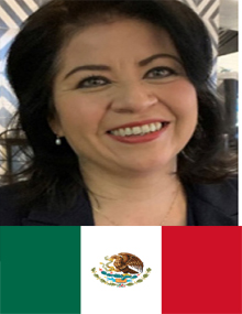 Federalism and COVID: Managing the health and economic crisis in the Mexican federation Cover