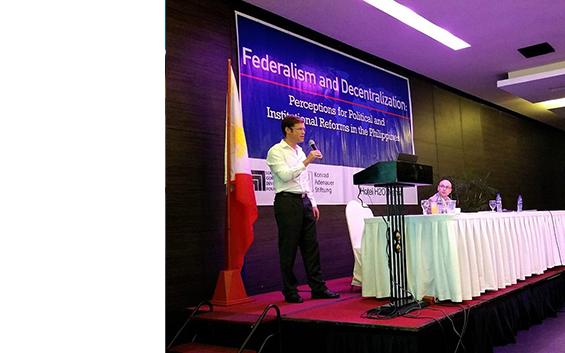 Manila_Philippines_sept2015