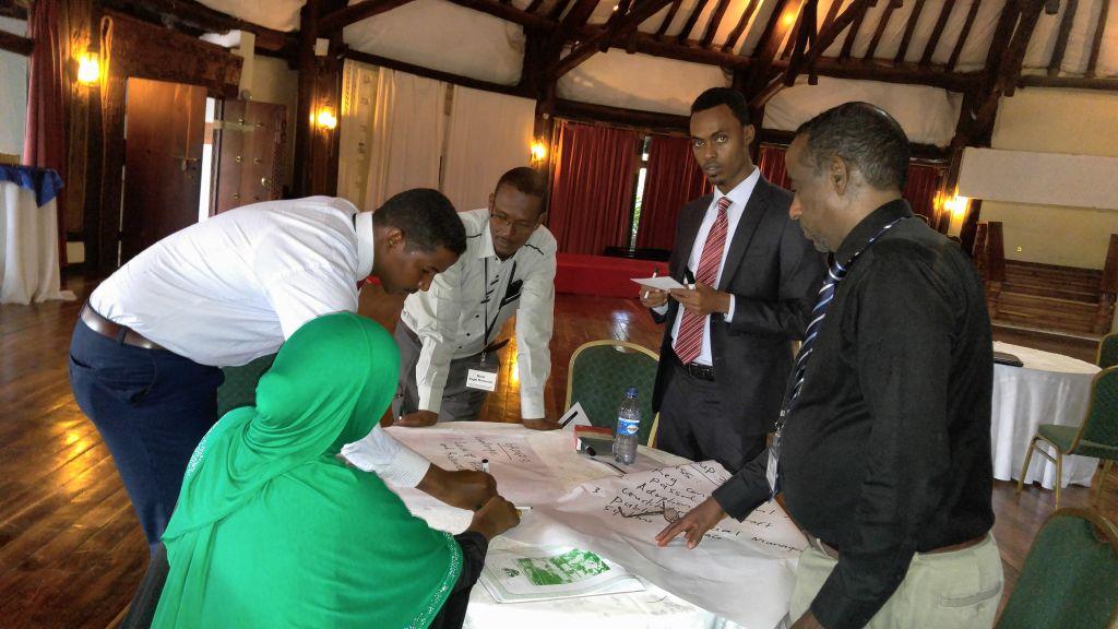 Addis_Jan_03