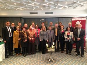 Members of Workshop Jan 11-13