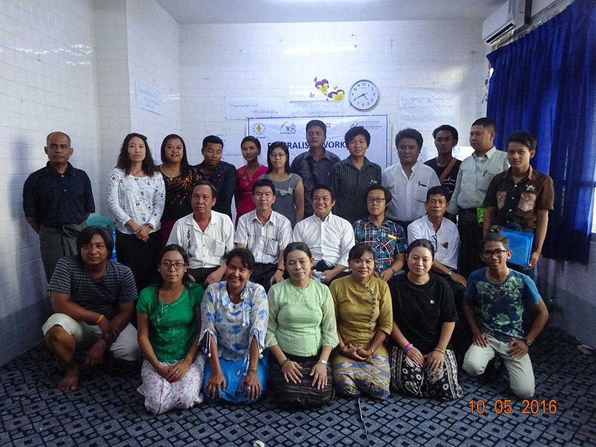 Myanmar_June2016_forumfed_1