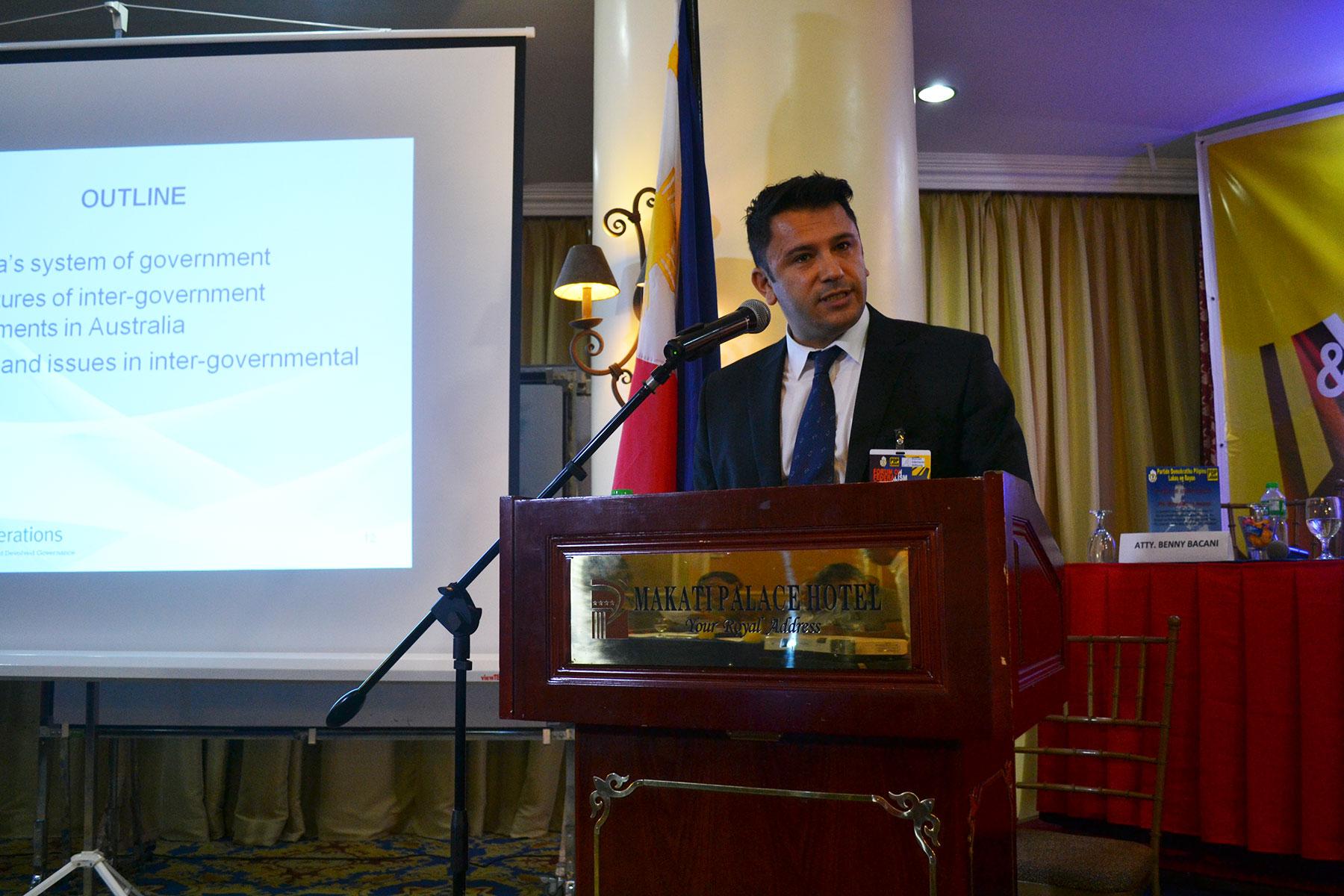 Forumfed_Philippines_001