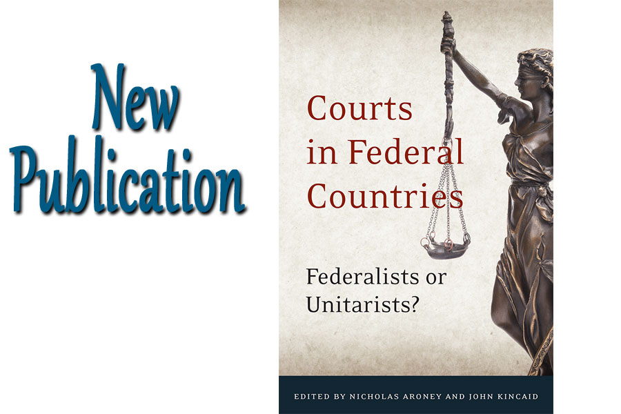 Courts_In_Federal_Countries_Federalists_or_Unitarists