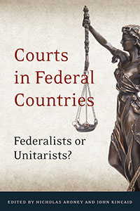 Courts_In_Federal_Countries_Federalists_or_Unitarists_small