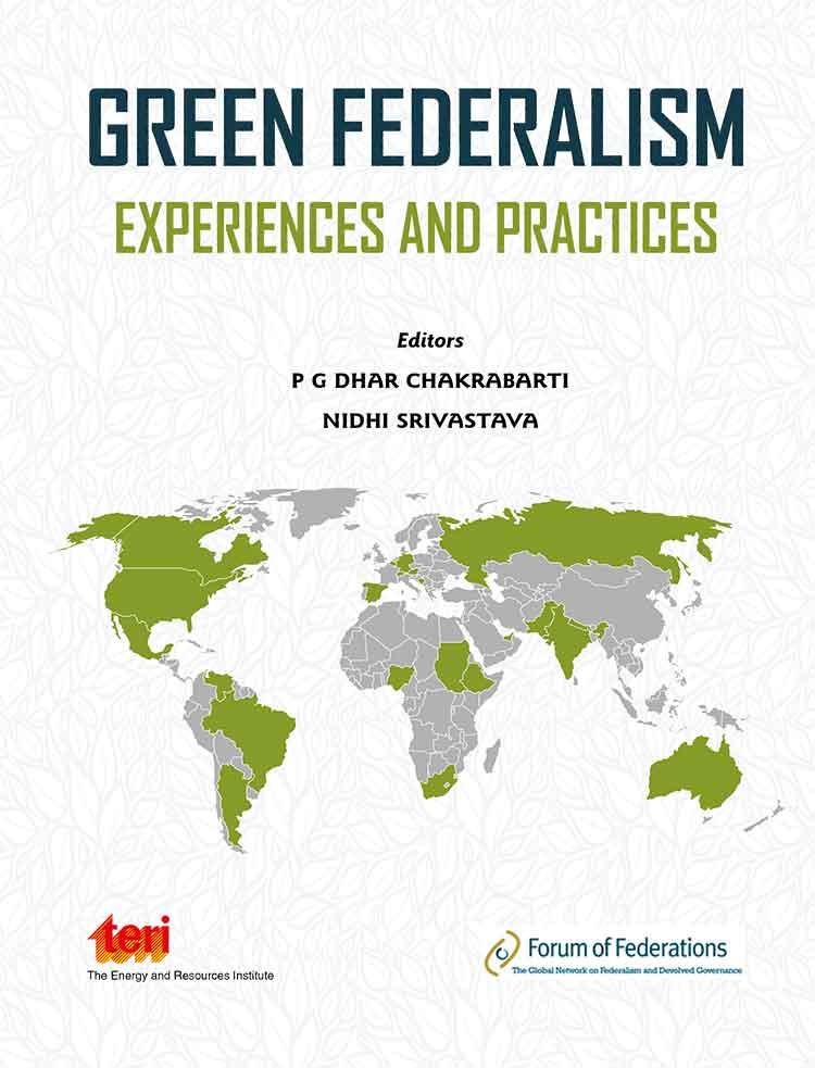 GreenFederalism_Final2015_1