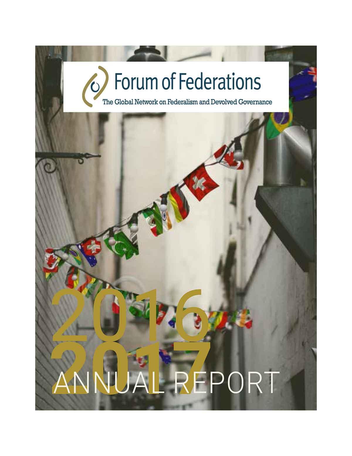 AnnualReport2016_2017
