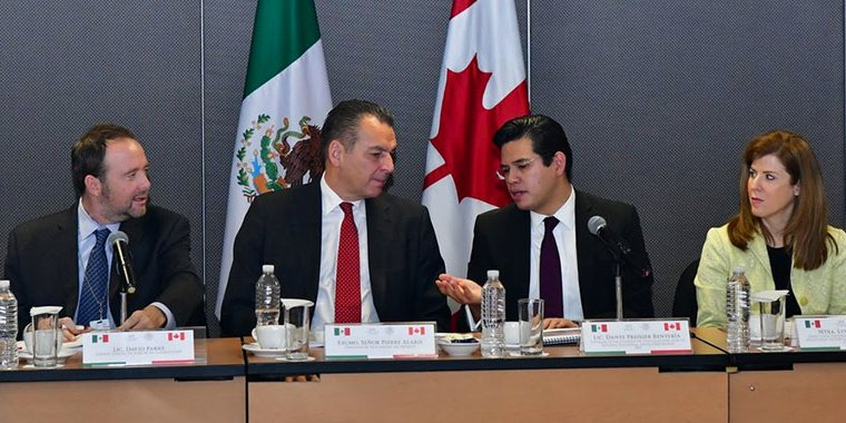 MEXICO_forumfed