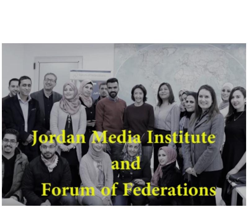 Jordan_Media_2019_1
