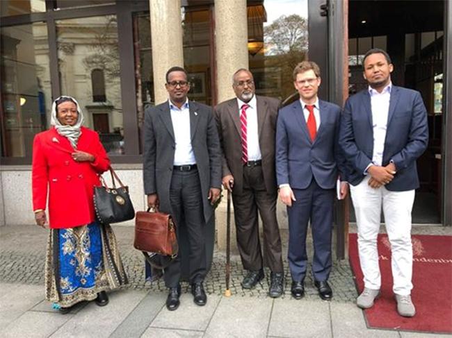Somali_fof2019