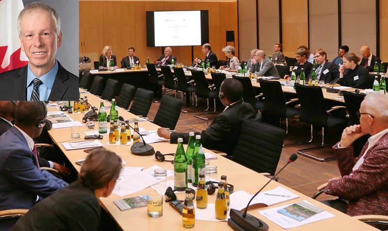 Berlinconference_1