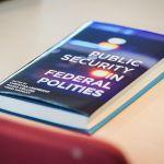 Book on Public Security