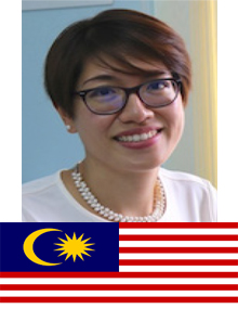 Federalism and the COVID-19 Crisis: State-Federal Tensions Arise in Malaysia Cover