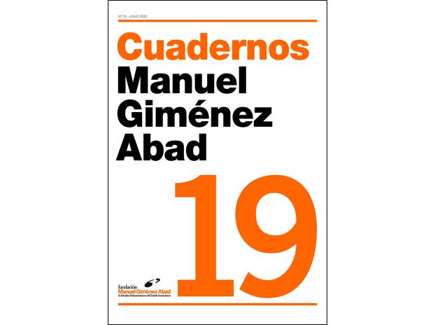 cuadernos_19_junio_2020_page_1