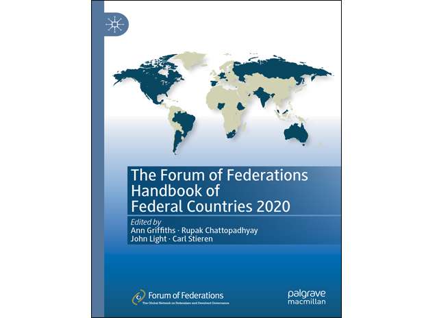 FederalCountries_2020